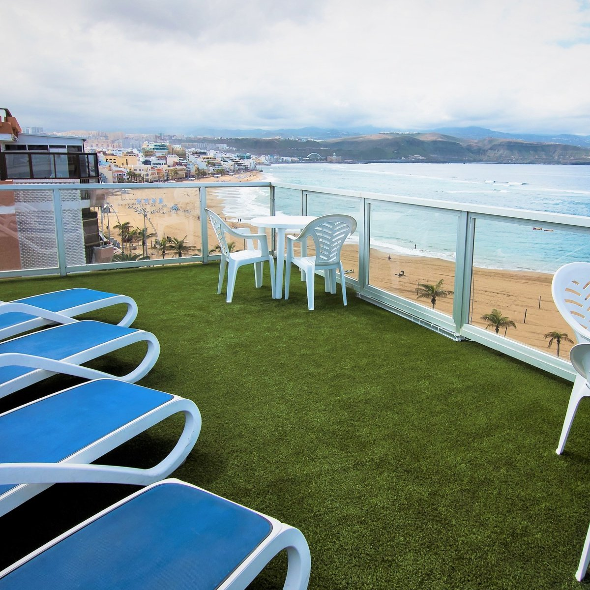 Best Priced Holidays | Hotel Aloe Canteras